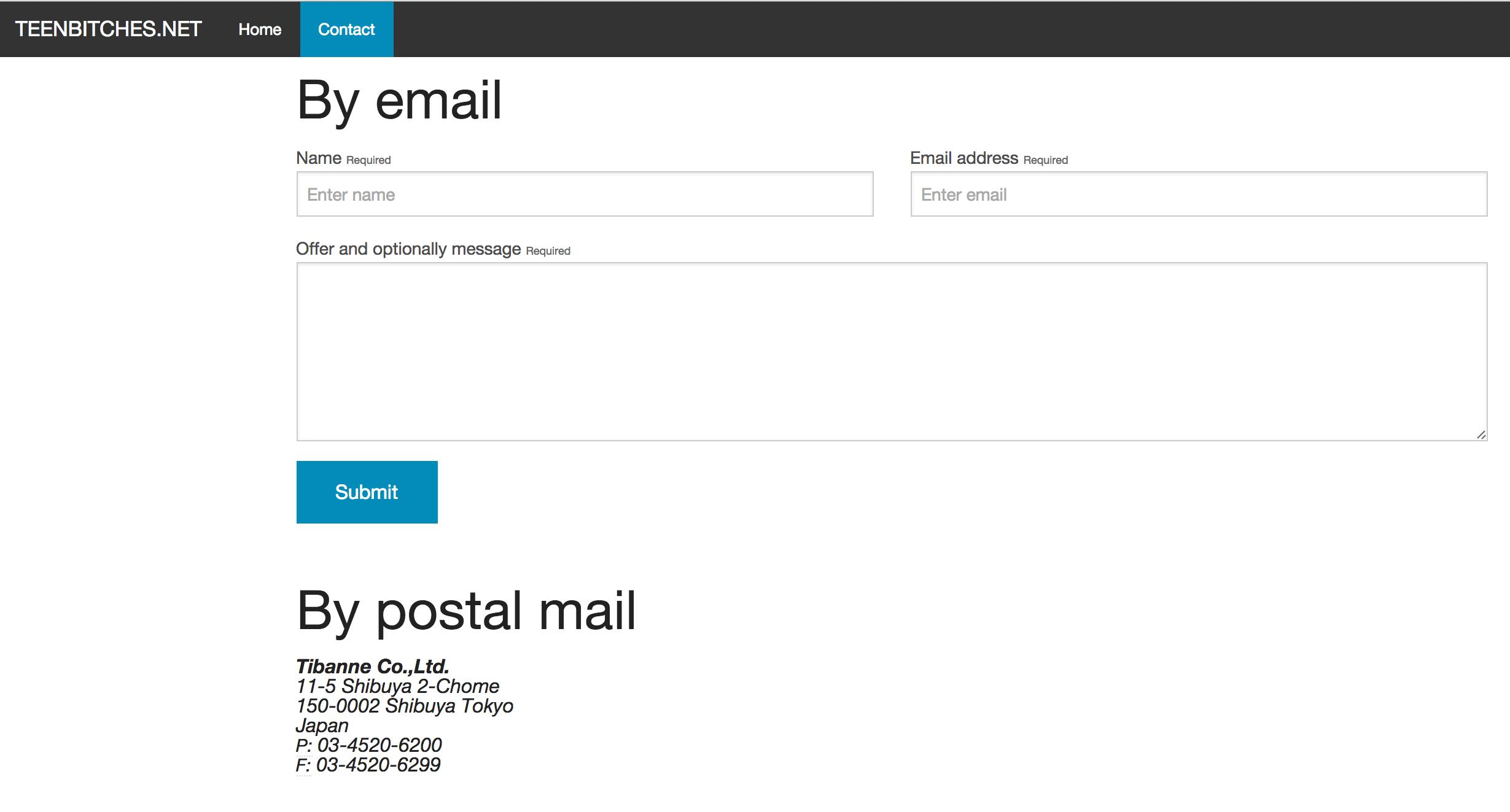 Mark Karpeles domain names